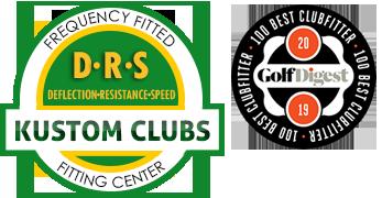 Kustom Clubs