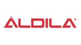 http://www.aldila.com/default.aspx