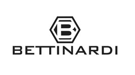 https://bettinardi.com/pages/putters