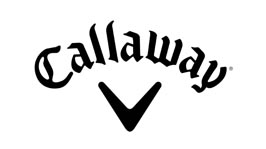 https://www.callawaygolf.com/golf-balls/