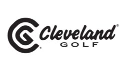 https://www.clevelandgolf.com/us/wedges-