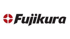 http://www.fujikuragolf.com/