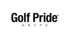 http://www.golfpride.com/