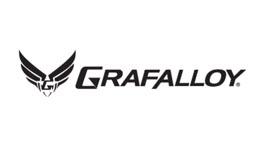 http://grafalloy.com/newsite/