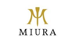 http://www.miuragolf.com/