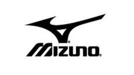 https://www.mizunousa.com/category/sports/golf/golf+balls.do