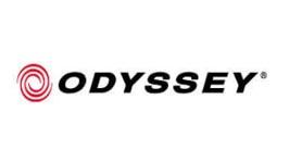 http://www.odysseygolf.com/