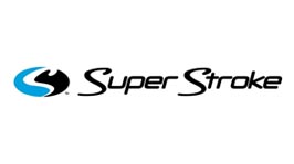 https://superstrokeusa.com/club-grips/