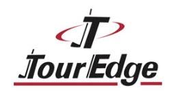 http://www.touredgegolf.com/