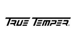 http://www.truetemper.com/golf