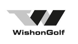 http://wishongolf.com/