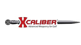 https://xcalibershafts.com/